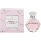 Marina de Bourbon Dynastie Mademoiselle Eau De Parfum pentru femei 100 ml