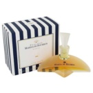 Marina de Bourbon Marina de Bourbon Eau de Parfum für Damen 100 ml