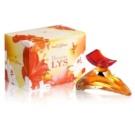 Marina de Bourbon Paradise LYS Eau de Parfum für Damen 50 ml