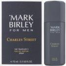 Mark Birley Charles Street parfémovaná voda pro muže 75 ml cestovní balení