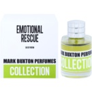 Mark Buxton Emotional Rescue Eau de Parfum unissexo 100 ml