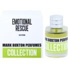 Mark Buxton Emotional Rescue Eau de Parfum unisex 100 ml