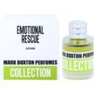 Mark Buxton Emotional Rescue parfumska voda uniseks 100 ml