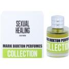 Mark Buxton Sexual Healing Eau de Parfum unisex 100 ml