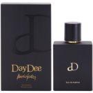 Martin Dejdar Day Dee parfémovaná voda pro muže 100 ml