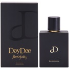Martin Dejdar Day Dee eau de parfum para hombre 100 ml