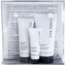 Mary Kay Acne-Prone Skin Kosmetik-Set  I.