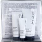 Mary Kay Acne-Prone Skin козметичен пакет  I.