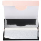 Mary Kay Beauty Blotters toalhitas matificantes (Oil-Absorbing Tissues) 75 un.