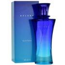 Mary Kay Belara parfémovaná voda pre ženy 50 ml