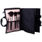 Mary Kay Brush Collection козметичен пакет  II.