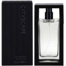 Mary Kay Cityscape parfumska voda za moške 59 ml
