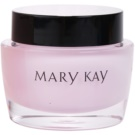 Mary Kay Intense Moisturising Cream creme hidratante para pele seca  51 g