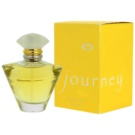 Mary Kay Journey Eau de Parfum für Damen 50 ml