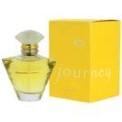 Mary Kay Journey eau de parfum nőknek 50 ml
