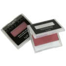 Mary Kay Mineral Cheek Colour rdečilo Cherry Blossom (Blush) 5 g