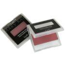 Mary Kay Mineral Cheek Colour tvářenka Cherry Blossom  5 g