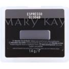 Mary Kay Mineral Eye Colour Eye Shadow Color Espresso 1,4 g
