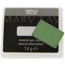 Mary Kay Mineral Eye Colour Eye Shadow Color Emerald (Mineral Eye Colour) 1,4 g