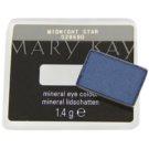 Mary Kay Mineral Eye Colour Eye Shadow Color Midnight Star (Mineral Eye Colour) 1,4 g