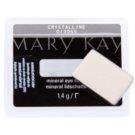 Mary Kay Mineral Eye Colour Eye Shadow Color Crystalline (Mineral Eye Colour) 1,4 g