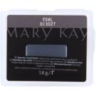 Mary Kay Mineral Eye Colour Eye Shadow Color Coal (Mineral Eye Colour) 1,4 g