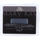 Mary Kay Mineral Eye Colour sombras tom Coal (Mineral Eye Colour) 1,4 g