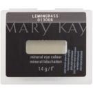 Mary Kay Mineral Eye Colour Eye Shadow Color Lemongras (Mineral Eye Colour) 1,4 g