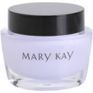 Mary Kay Oil-Free Hydrating Gel hidratáló gél (Oil-Free Hydrating Gel) 51 g