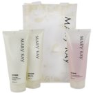 Mary Kay Satin Body kozmetika szett I.
