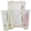 Mary Kay Satin Body Kosmetik-Set  I.