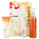 Mary Kay Satin Hands Kosmetik-Set  I.