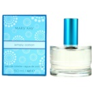 Mary Kay Simply Cotton Eau de Toilette für Damen 50 ml