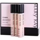 Mary Kay TimeWise sérum regenerador para todo tipo de pieles (Replenishing Serum +C) 4x7,5 ml