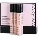 Mary Kay TimeWise Regenerative Serum For All Types Of Skin (Replenishing Serum +C) 4x7,5 ml
