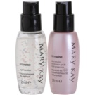 Mary Kay TimeWise sérum antirrugas 2 x 29 ml (Night Solution and Day Solution) 2 un.