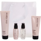 Mary Kay TimeWise Cosmetic Set III.