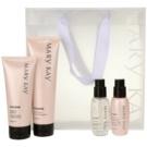 Mary Kay TimeWise Kosmetik-Set  IX.
