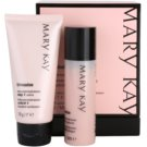 Mary Kay TimeWise lote cosmético XI.