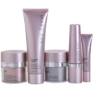 Mary Kay TimeWise Repair coffret I.