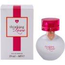 Mary Kay Thinking of Love eau de parfum nőknek 29 ml