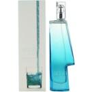 Masaki Matsushima Aqua Mat; Homme Eau de Toilette for Men 40 ml