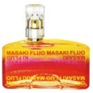 Masaki Matsushima Fluo eau de parfum nőknek 40 ml
