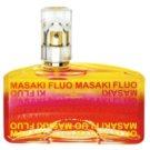 Masaki Matsushima Fluo парфумована вода для жінок 40 мл