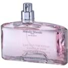Masaki Matsushima Masaki/Masaki парфумована вода тестер для жінок 80 мл