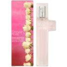 Masaki Matsushima Snowing Rose parfémovaná voda pro ženy 40 ml