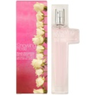 Masaki Matsushima Snowing Rose eau de parfum nőknek 40 ml
