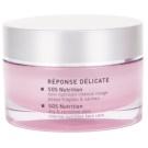 MATIS Paris Réponse Délicate Intensive Cream For Sensitive Skin (SOS Nutrition) 50 ml