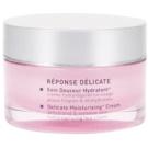 MATIS Paris Réponse Délicate Moisturizing Day Cream For Sensitive Skin  50 ml