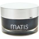 MATIS Paris Réponse Corrective crema hidratanta (Hyaluronic Performance) 50 ml